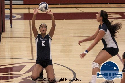 maryknoll girls Vs punahou hickam bowling center directions and details tuesday, 9/18/ 2018 6:00 pm home league volleyball - girls jv i vs hawaii baptist academy.