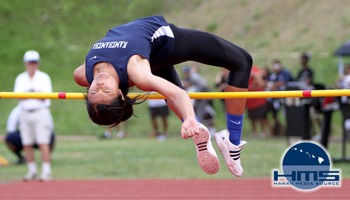 Photos: State Track & Field Championship Meet