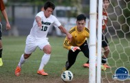 MPI defeats Pac-Five in boys soccer 1-0