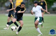 MPI defeats Sacred Hearts in intermediate girls soccer