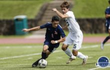 Winter Season Sports All-Stars: Boys Soccer