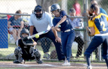 Intermediate Softball: KS-Kapalama vs Punahou