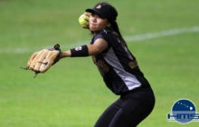 Girls D1 State Softball: Campbell def. Maryknoll 11-2