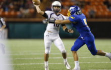 Hilo def. Damien 35-19 in D1 State Football Championship Game