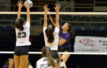 Damien def. Nanakuli 2-0 in D2 Consolation Play