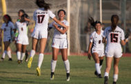 Iolani def. Punahou for state soccer tournament berth