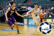 Saint Francis def. Damien 76-52 in D2 State Basketball Final