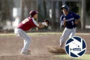 Intermediate Baseball: KS-Kapalama def. Maryknoll 6-2