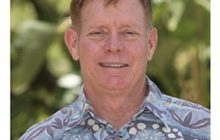 NFHS Hall of Fame to recognize Punahou Swimming Coach