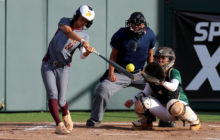 Maryknoll falls to Leilehua 10-5 in softball