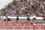 2018 State Track & Field Highlights