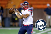 Saint Louis def. Waianae 69-6 in season opener