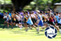 Punahou wins four of six league titles in cross country
