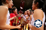 Iolani wins Girls D1 State Basketball Title