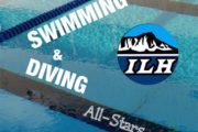 Winter Season Sports All-Stars: Swimming & Diving