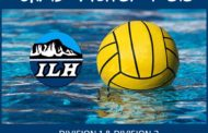 Spring Season Sports All-Stars: Girls Water Polo