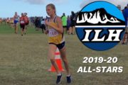 2019-20 Fall Season Sports All-Stars: Cross Country