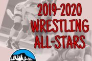 Winter Season Sports All-Stars: Boys & Girls Wrestling